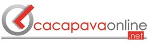 CaçapavaOnline